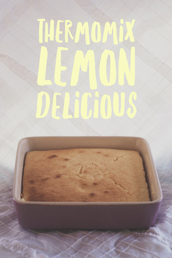 Thermommix-Lemon-Delicious