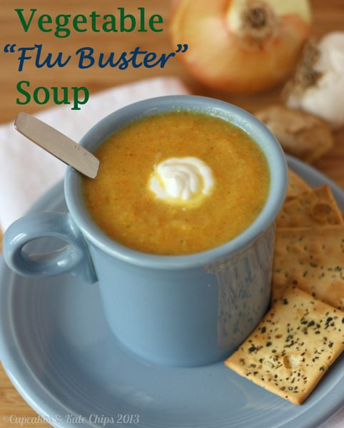 Vegetable-Flu-Buster-Soup-1-title-wm