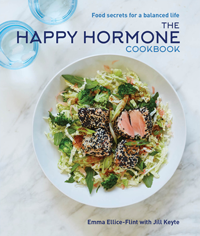 The-Happy-Hormone-Cookbook_front-coverHR(1)