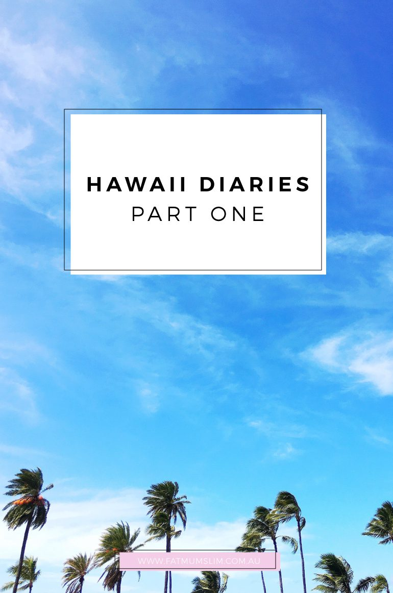 HAWAII-DIARIES-1