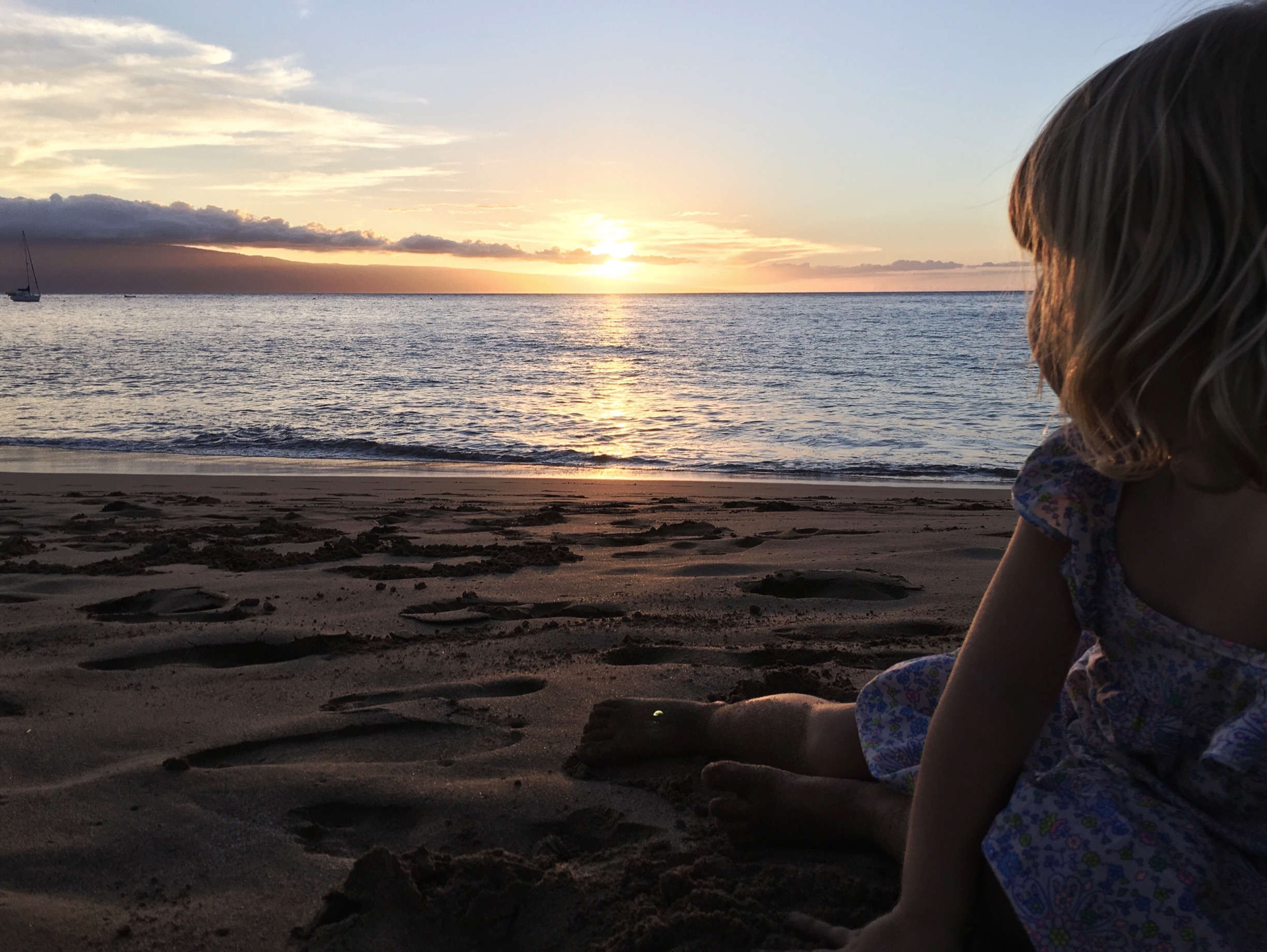 24 Reasons To Visit Maui