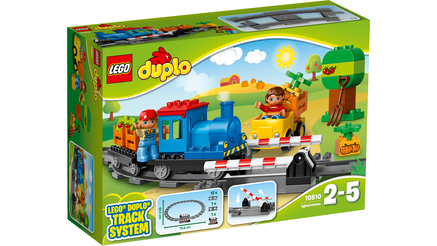 lego-duplo-push-train-pack