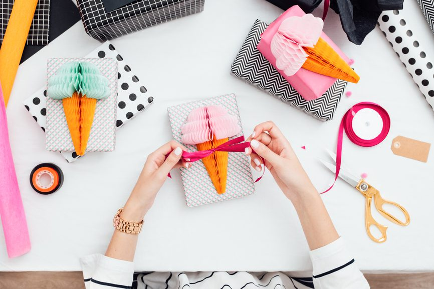20 GIFTS FOR LESS THAN $20