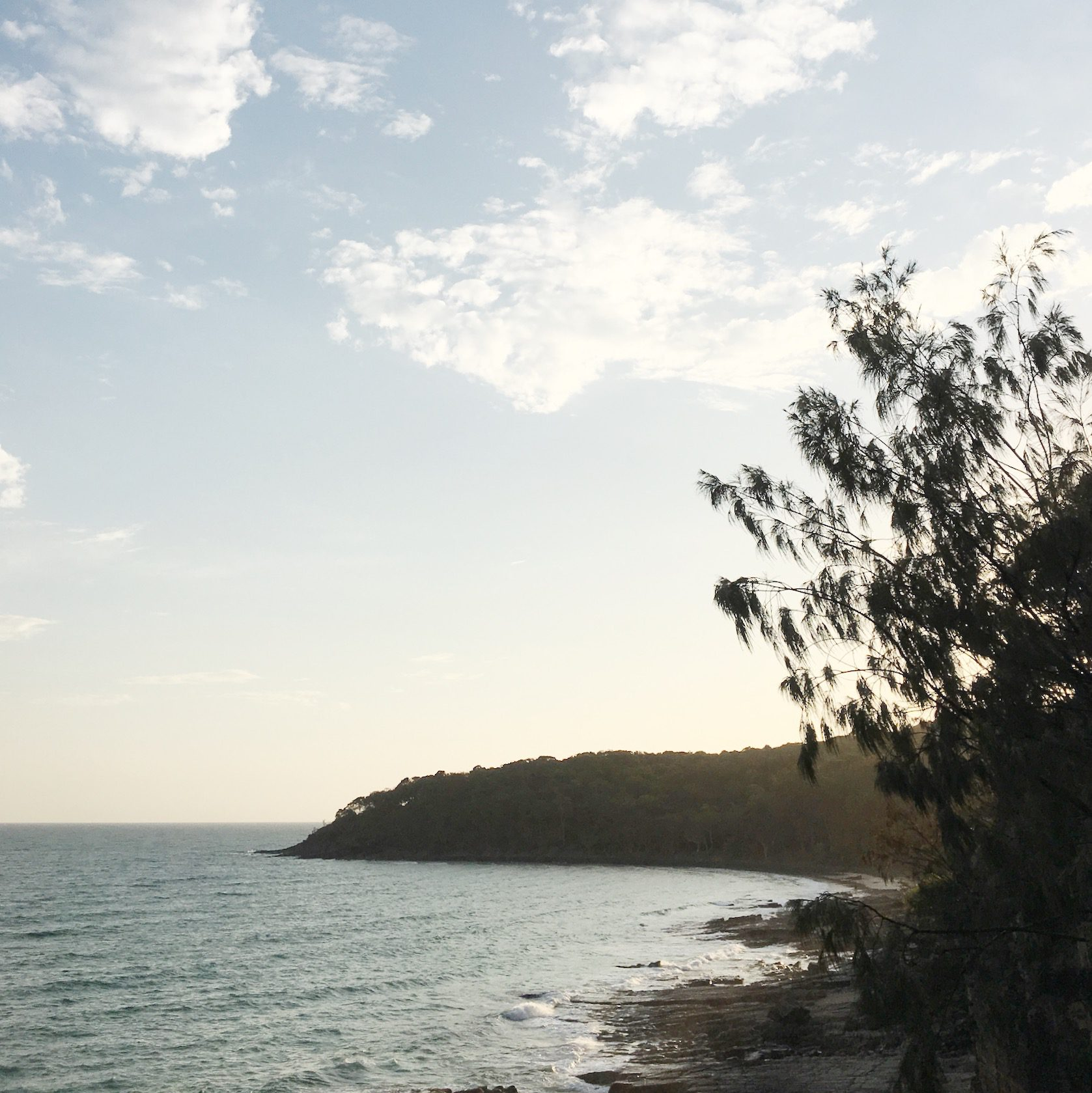 10 Family-Friendly Things To Do In Noosa With Kids