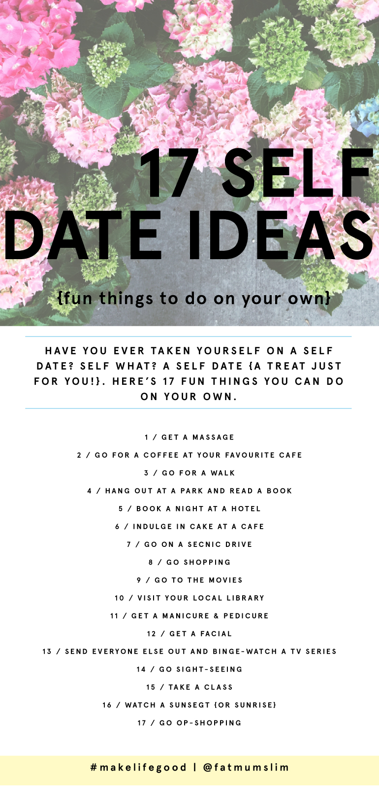 Date ideas boise in Australia