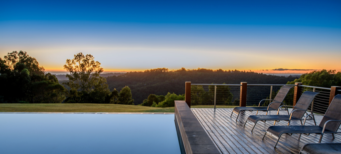 The Gwinganna Lifestyle Retreat: From Mind Full to Mindful