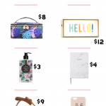 Sweet Gifts For $20 and under