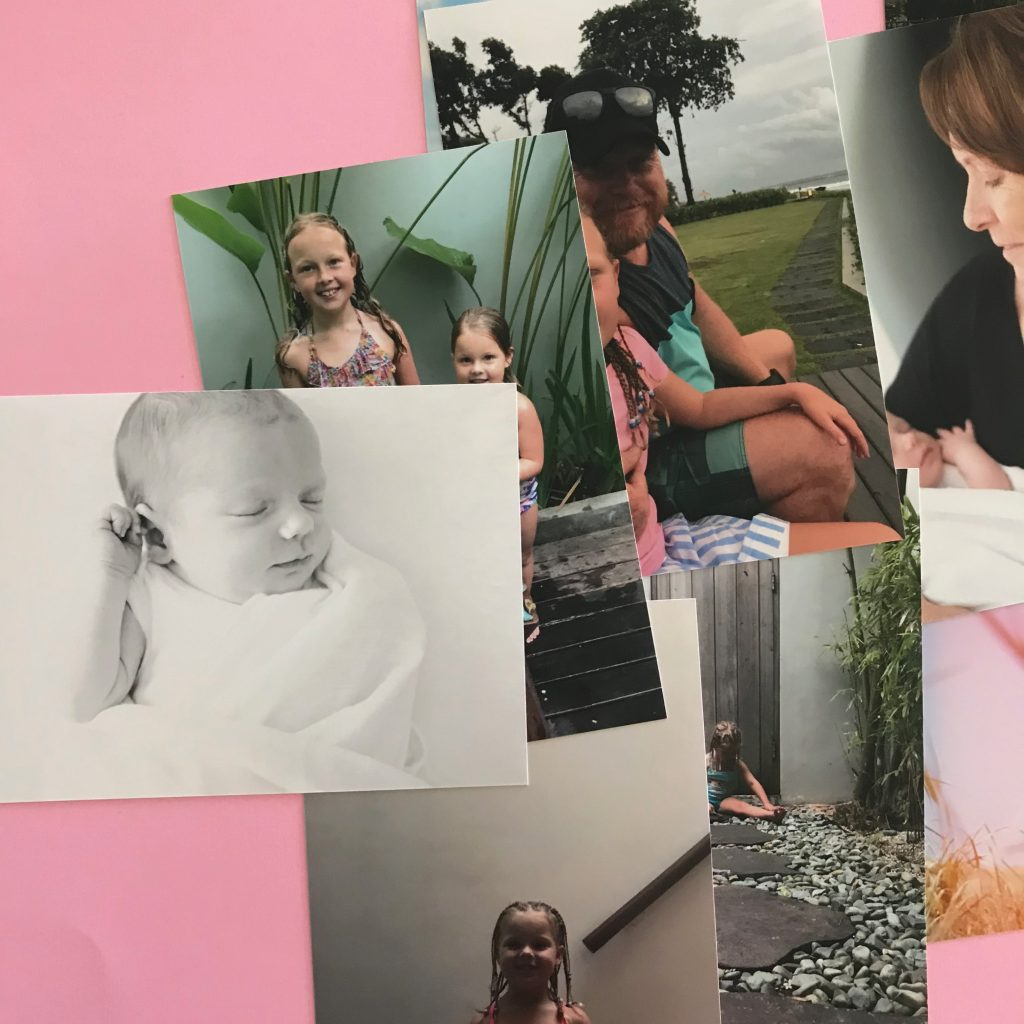 Where To Print Your Photos Online In Australia The 2018 Review