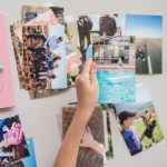 Where To Print Your Photos Online In Australia : The 2018 Review