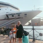 9 Must-Know Tips For Cruising As A Family