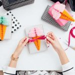 30+ Fun & Affordable Gift Ideas Under $30 That Everyone Will Love